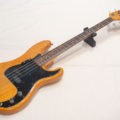fender-precision-bass-1978
