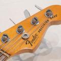 fender-precision-bass-1978