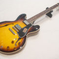 gibson-custom-shop-1959-es-335-dot