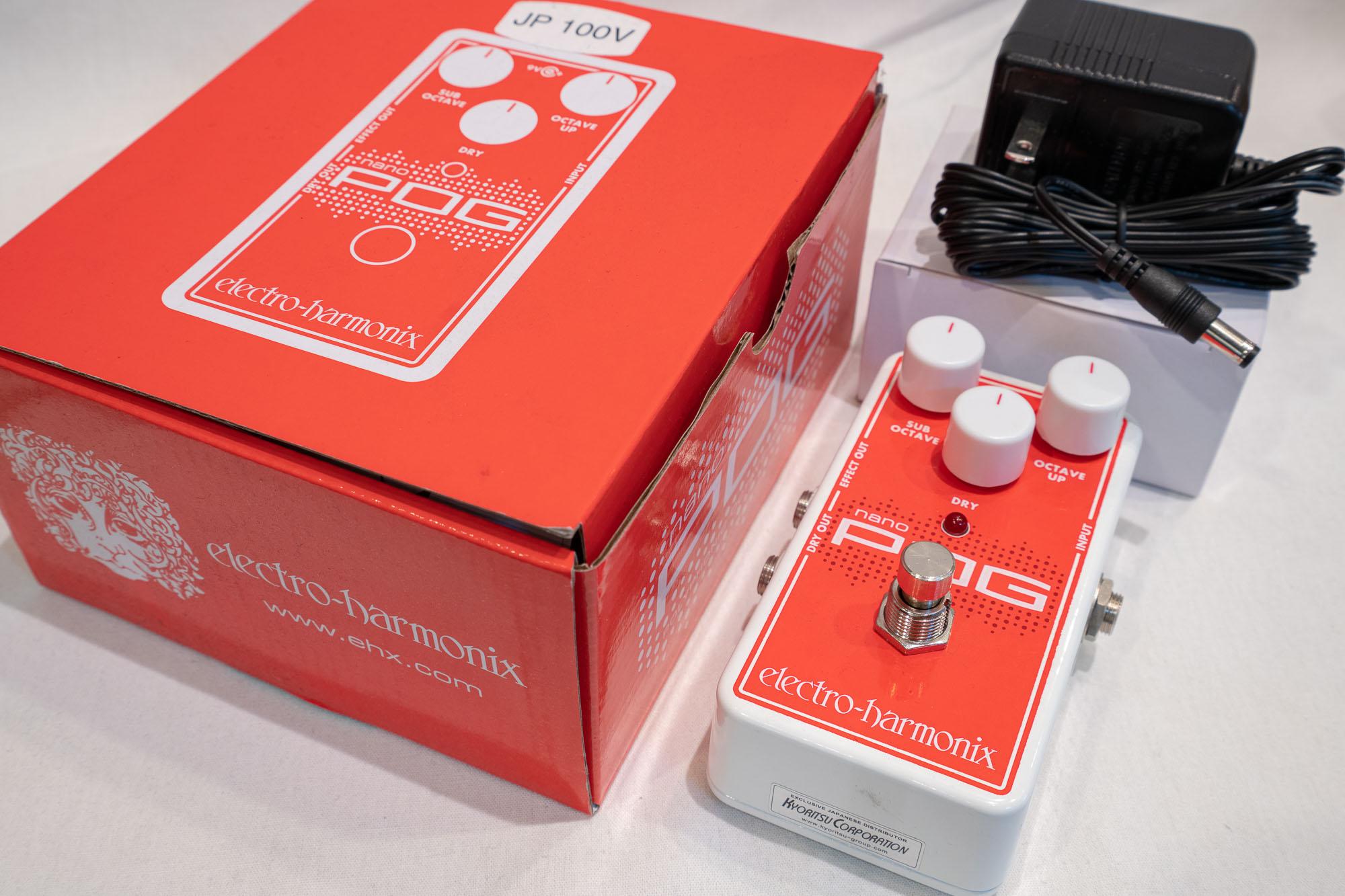 electro-harmonix-nanopog