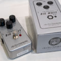 electro-harmonix-triangle-big-muff