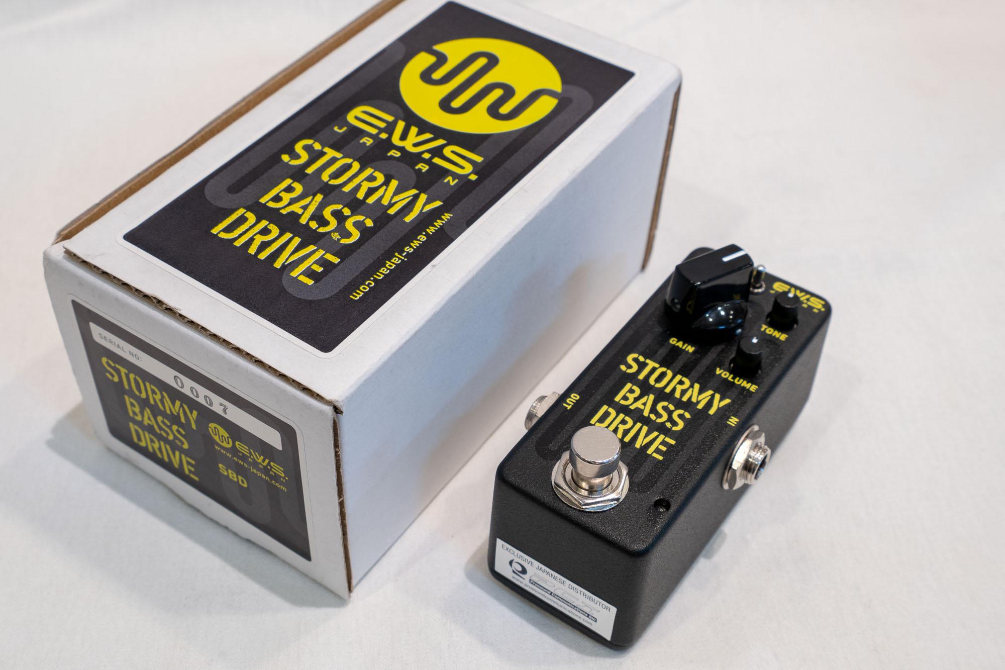 ews-stormy-bass-drive