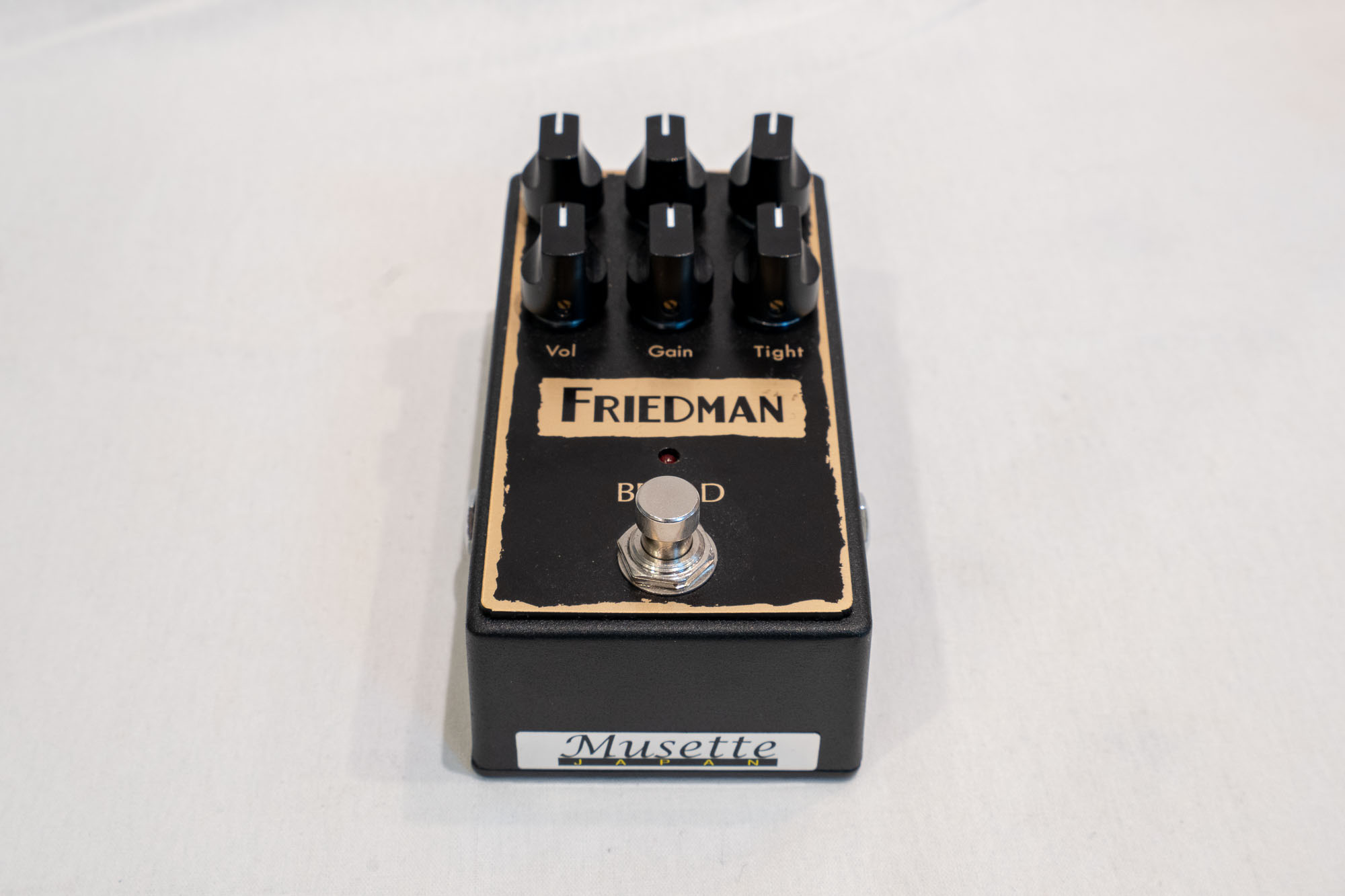 friedman-be-od