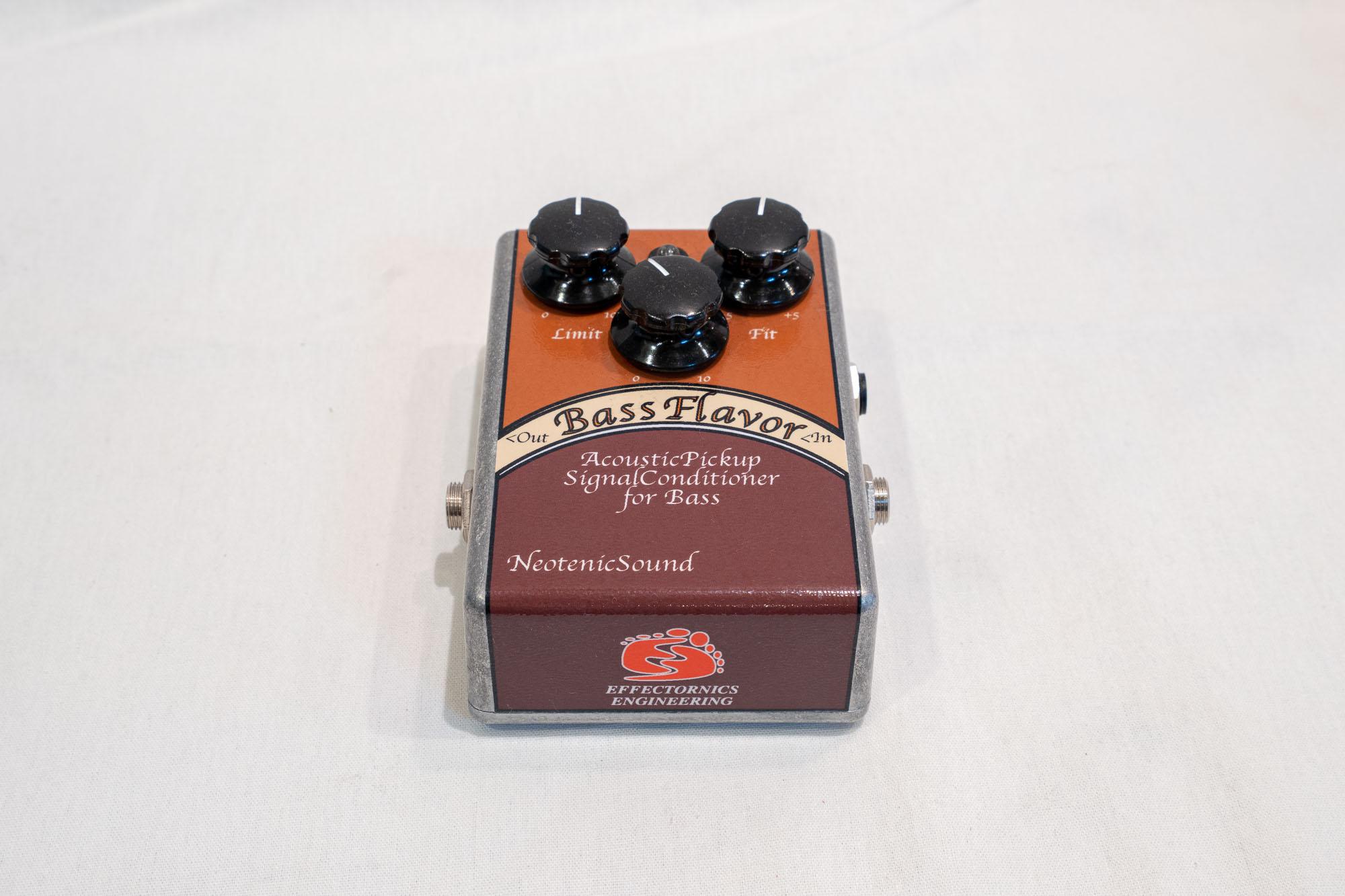 neotenic-sound-bassflavor