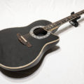 ovation-custom-legend-1869