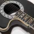 ovation-custom-legend-1869