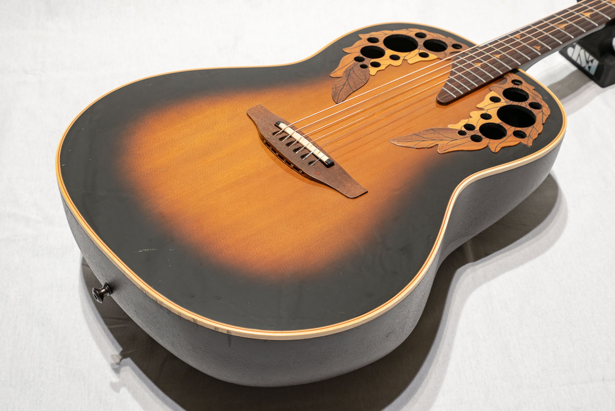 ovation-elite-1718