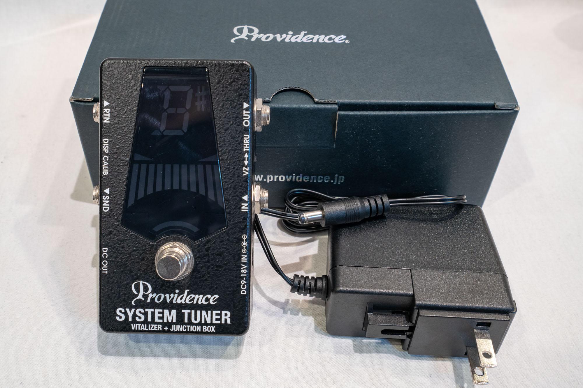 providence-system-tuner-stv-1jb