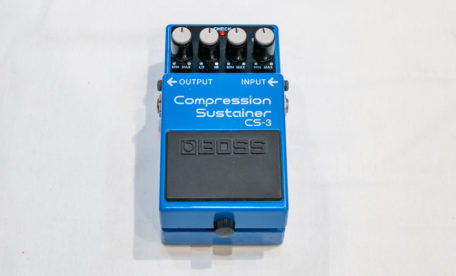 boss-compression-sustainer-cs-3