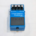 boss-compression-sustainer-cs-3
