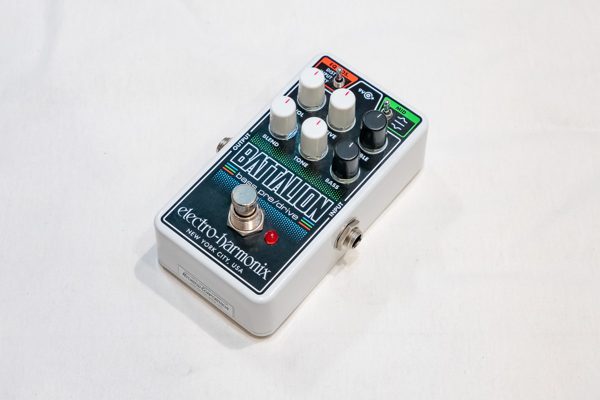 electro-harmonix-nano-battalion