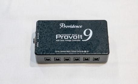 providence-provolt9