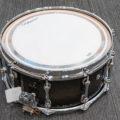 pearl-rfp1465-sc