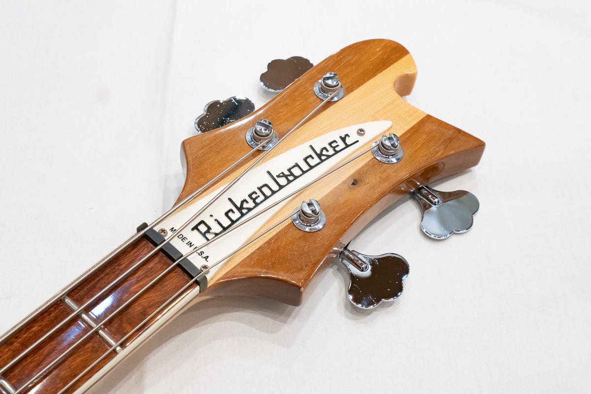 rickenbacker-4003