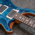 prs-custom24-pr-aq