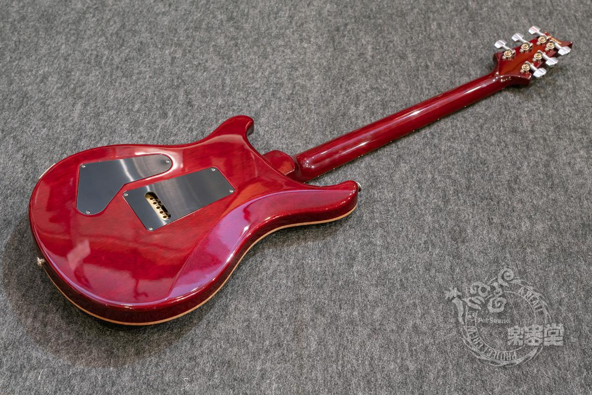prs-custom24-pr-bc