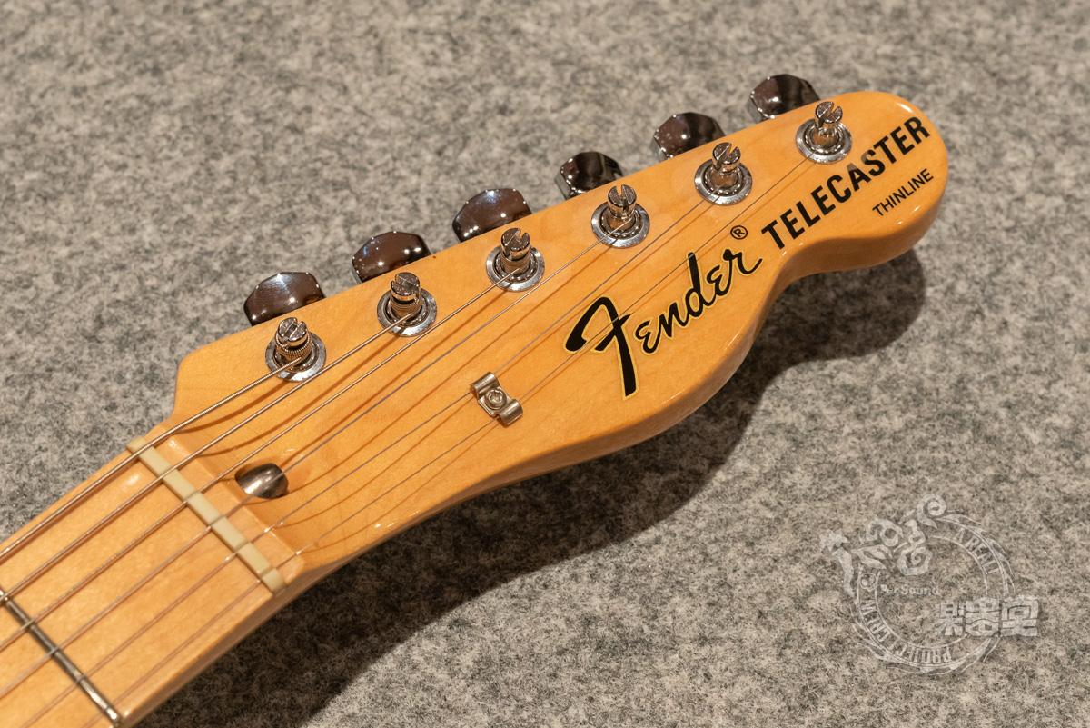 fender-classic-series-72-telecaster